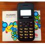 Huawei G1000 Plus Nuevo Digitel