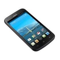 Huawei Y600 Nuevo Android, Bbm, Whatsapp, Liberado
