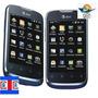*** Super Smartphone Huawei 3g Fusion U8652,libres ***