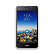 Telefono Celular Huawei Snapto 4g Lte 8gb 5 Pulgadas