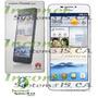 Telefono Android Huawei G630 Liberado 3g, H+ Inco