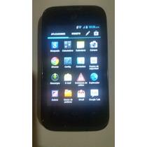 Huawei Modelo H867g Usado.