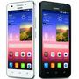 Huawei G620s Movistar 4g