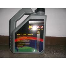 Liquido Para Maquinas De Humo Dj Power. 3499 Bs Un Litro