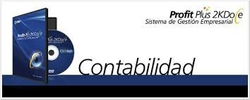 Implementación Profit Plus Administrativo, Contable Y Nomina