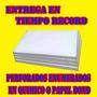 Talonarios Blocks Recibo Rifa Recipe,tacos Y Mucho Mas