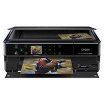 Impresora Multifuncional Epson Stylus Photo Tx730wd