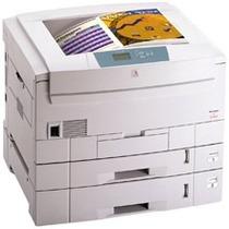Reset Xerox 7400 7300 Und De Transferencia Und Imagen Fusor