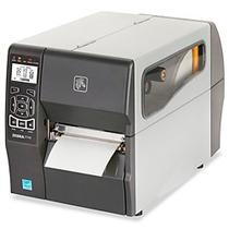 Impresora Zebra Zt-230 Dt Y Tt.core 1 Y Core 3. Lps