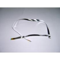 Original Cable Flex Escaner Samsung Scx4521/scx-4725