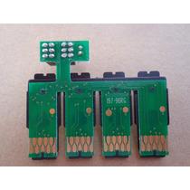 Chip De Epson Xp201 Xp401 Xp211 Xp214