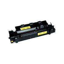 Fusor Samsung Clp-300 Clx-2160 Clx-3160 Xerox 6110 - 6110mfp