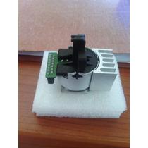 Cabezal Para Impresora Epson Tmu 220 **nuevos**