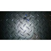 Cable Plano / Flex De Lámpara De Escaner Hp 3050 / Hp 2050