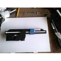 Escaner Con Su Flex Hp 2515