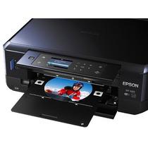 Impresora Epson Xp-620 (somos Tienda)