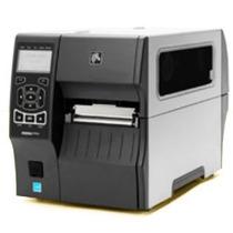 Impresora Termica De Etiquetas Zebra Zt410 *envio Gratis*