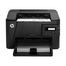 Impresora Hp M201dw Wifi Red Duplex Laser, Reemplaza P1606