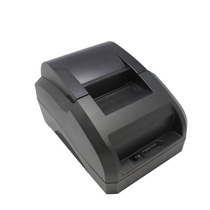 Impresora Termica, Tickera, Loteria, Parley, Comanda, Usb