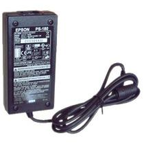 Fuente De Poder Epson Ps-180 Para Las Impresoras Tm Y Pf220