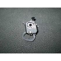 Croche / Actuador / Elevador Impresora Hp F380, Psc1315 ,