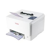 Repuestos Impresora Xerox 6110 / 6110 Mfp