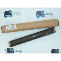 Hp Laserjet P4014 / P4015 / P4515 / M600 Film