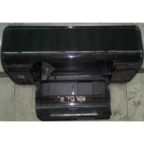 Carcasa Impresora Hp D1660