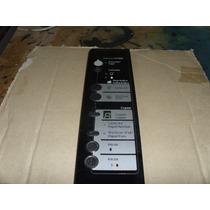 Panel De Control Impresora Epson Cx7300