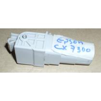 Bisagra Para Escaner Impresora Epson Cx7300
