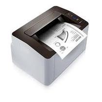 Impresora Laser Xpress M2020 De Samsung. Nueva De Paquete