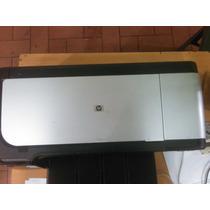 En Venta Hp Officejet Pro K8600
