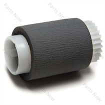 Rm1-0036 Pick Up Roller Hp P4014 P4015 P4515 4200 4250 4350
