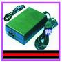 Transformador Cable De Poder Para Impresoras Hp 0957-2385