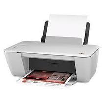 Impresora Multifuncional Hp 1515
