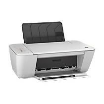 Impresora Multifuncional Marca Hp Modelo 1515