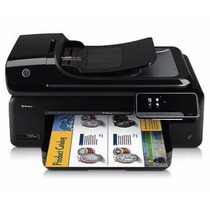 Impresora Multifuncional Hp 7610 Tabloide