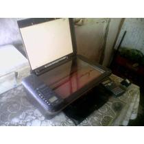 Impresora Multifuncional Hp T 3050 Solo Para Repuesto