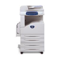 Equipo Remanufacturado Xerox Workcentre 5225_sd Con Garantía