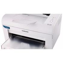 Repuestos De Impresoras Samsung Ml-1610