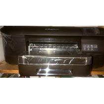 Impresora Officejet Pro 8100 Eprinter