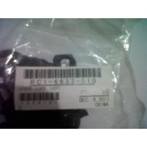 Lock Lever Rc1-6633-000 Hp Clj 3600