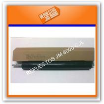 Rodillo De Presion Impresora Hp 4014/4015/4515