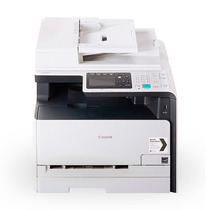 Fotocopiadora Impresora Fax Escáner Canon Mf8280cw - Siscomp