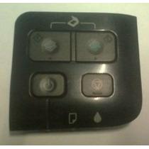 Panel Botonera Epson Encendido L200 Tx120 Tx130 Nx127 Nx130