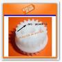 Engranaje Fusor Doble 20 Dientes Impresora Hp P3005