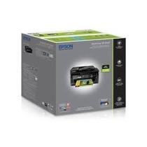 Impresora Epson Wf2630 Y Wf2540