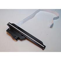 Modulo Scanner Con Cable Plano Impresora Epson Stylus Cx1500