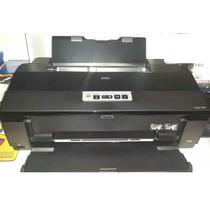 Impresora Epson Artisan 1430w Totalmente Nueva Sellada.