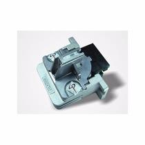 Kit De Cabezal De Impresión Impresora Epson Fx-890 Fx-2190